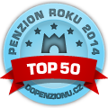 Pension roku 2014